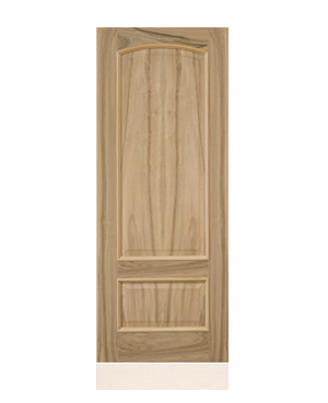Pannello porta in tranciato modello h12/C